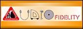musica esoterica Alessandria,musica esoterica,alta fedelt&agrave Alessandria,alta fedeltà,hi fi Alessandria