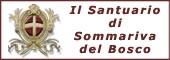 il santuario di Sommariva del Bosco,le chiese di Sommariva del Bosco,santuario di Sommariva Bosco,i santuari di Sommariva del Bosco,tutte le chiese di Sommariva del Bosco,il santuario di Sommariva Bosco